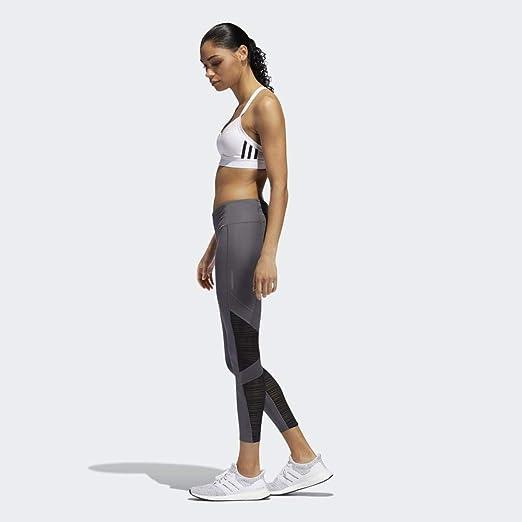 adidas Damen How We Do W 34 Tights