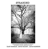 Stranded: Music and Photography inspired by the book Katharina (and other magnificent disasters)