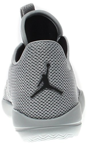 Jordan Eclipse BG