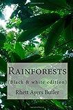 Rainforests, Rhett Butler, 1466311169