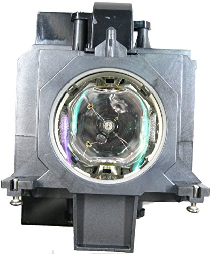 V7 VPL2177-1N Lamp for select Sanyo, Eiki, Christie projectors by V7