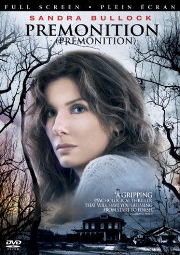 Premonition  Full Screen   2007