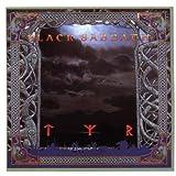 Tyr by Black Sabbath (1999-08-05)