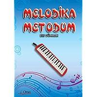 Melodika Metodum