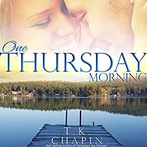 One Thursday Morning Audiobook