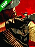 Red Dead Redemption Strategy Guide &...