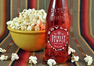product image for Boylan Bottling Company - Shirley Temple