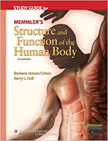 Body and function free human 10th the memmler