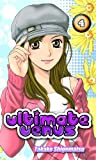 Ultimate Venus, , 1605100234
