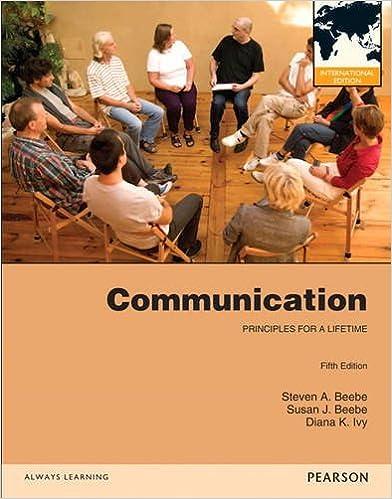 Social sciences best website downloading e book page 57 free downloadable books for nook color communication principles for a lifetime by steven a beebe pdf djvu fb2 fandeluxe Images