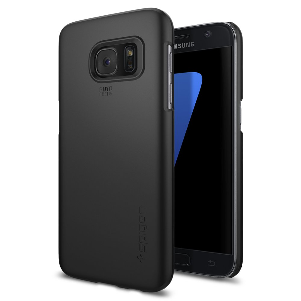 spigen thin fit s7