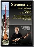 Strumstick® Instruction DVD