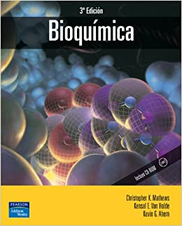 MATHEWS BIOQUIMICA PDF DOWNLOAD