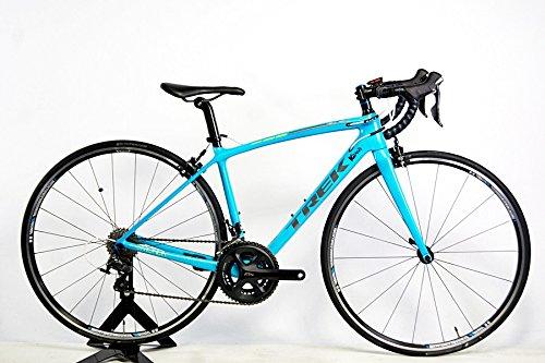 TREK(トレック) EMONDA SL5 WSD(エモンダ SL5 WSD) ロードバイク 2016年 47サイズ B079TR6DXX