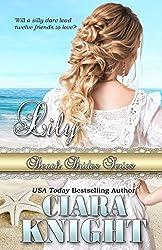 Lily (Beach Brides Book 10)