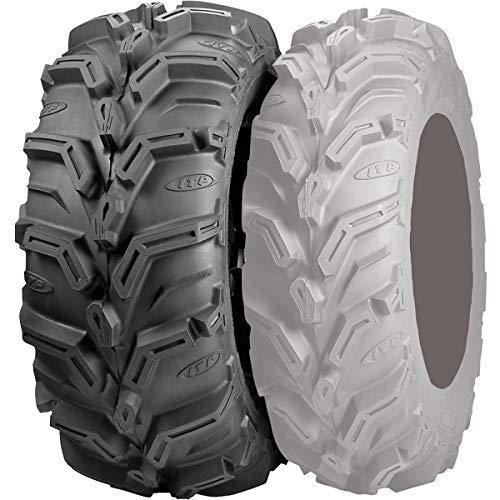 (ITP Mud Lite XTR All-Terrain ATV Radial Tire - 27X11R14)