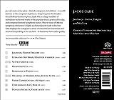 Jealousy - Suite Tangos & Waltzes