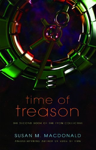 Time of Treason