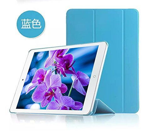 Dragon Touch E97 case, KuGi ® High quality ultra-thin Smart Cover Case for Dragon Touch® E97 9.7'' Tablet