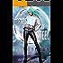 Nerves of Steel: An Urban Fantasy Novel (Misfits of Magic Book 1)