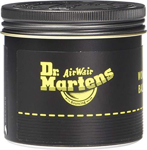 Dr. Martens Unisex 85 ml Wonder Balsam N/A -