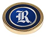 NCAA Rice University Owls - Challenge Coin/2 Ball Markers