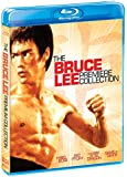 Bruce Lee: Premiere Collection [Blu-ray]