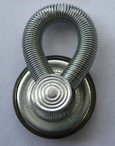 Wunderknöpfe Hosenerweiterung Hosenknopfverlängerung Bunderweiterung Hose Knopf