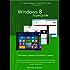 Windows 8 Superguide