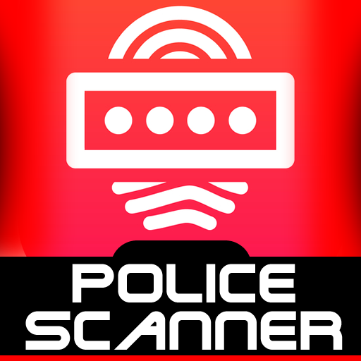 Police Radio Scanners For Live Police Feeds  Weather Report  Air Traffic Control From All Over The World