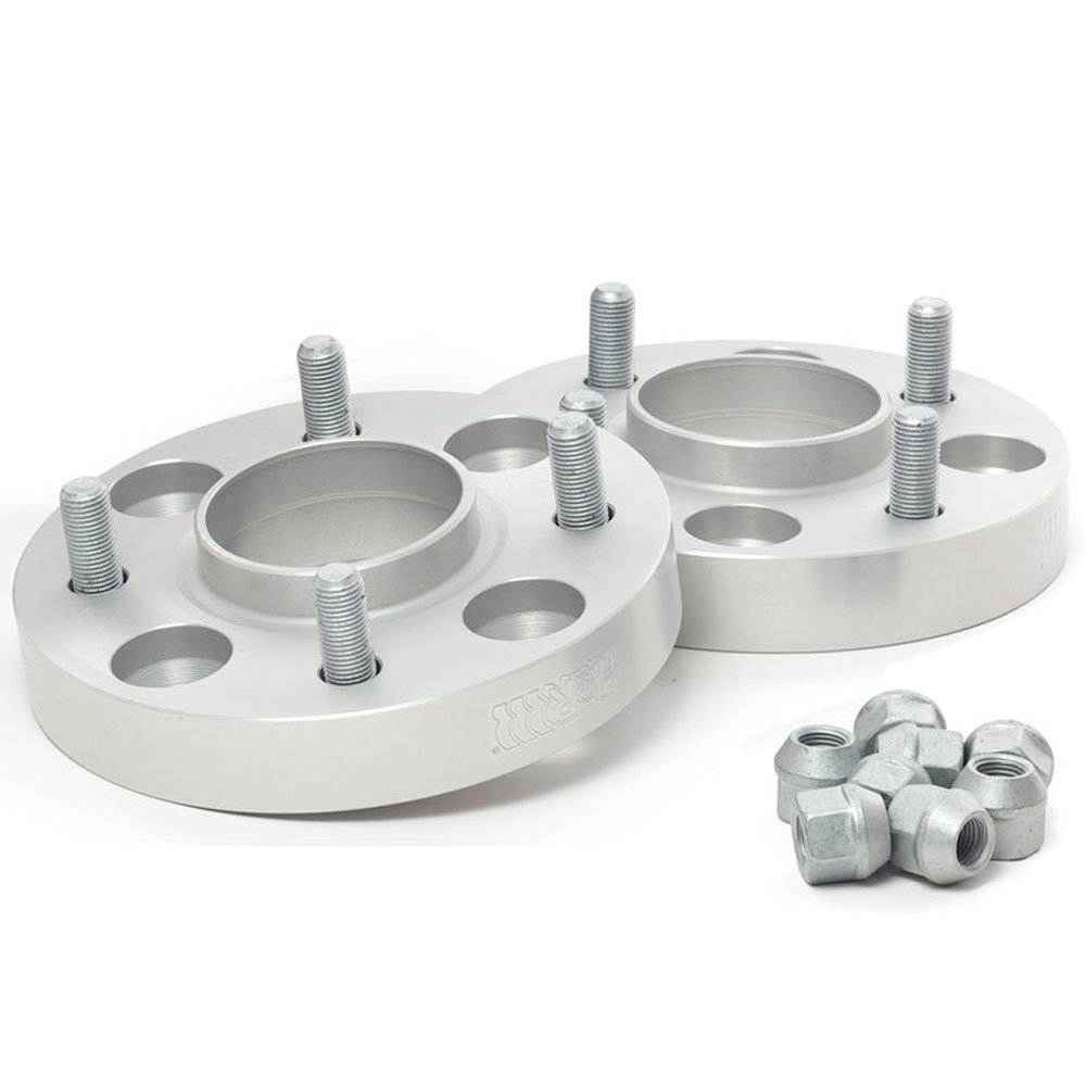 H&R 50695601 Hub Adapter Set