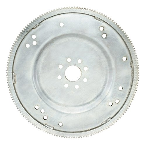 Hays 12-071 8 Bolt Flexplate for Ford 4.6 by Hays