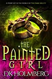 The Painted Girl