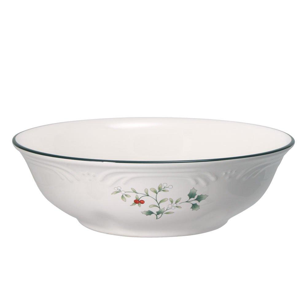 Pfaltzgraff Winterberry Vegetable Bowl - 10901190