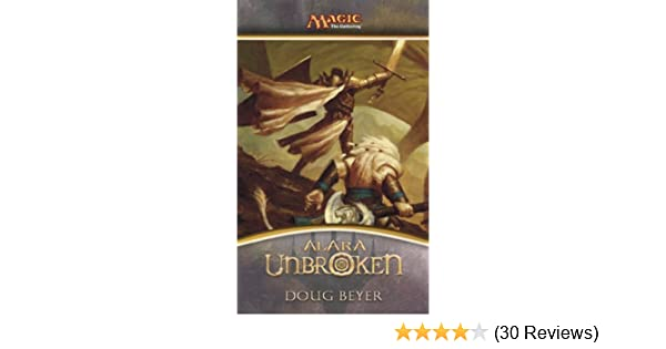 Alara Unbroken Download