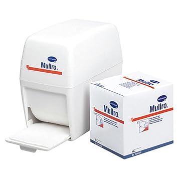 Mullro Verbandmull 5 M Other Bath & Body Supplies