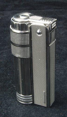 Austrian Windproof Lighter