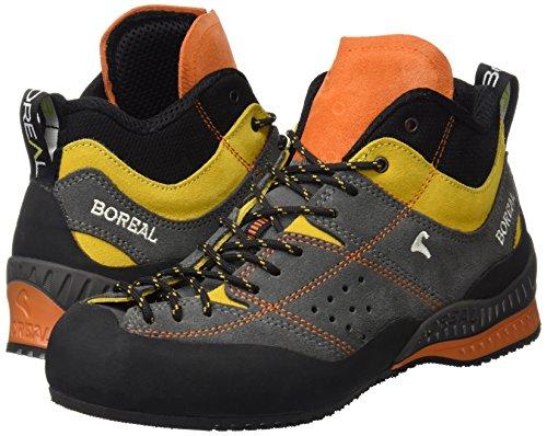 Boreal Flyers MID - Zapatos deportivos para hombre