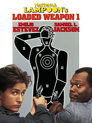 Loaded Weapon 1 Film