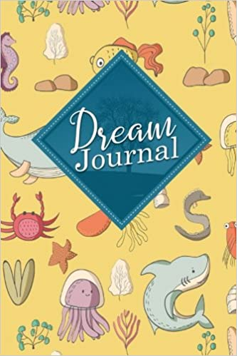 Image result for dream journals
