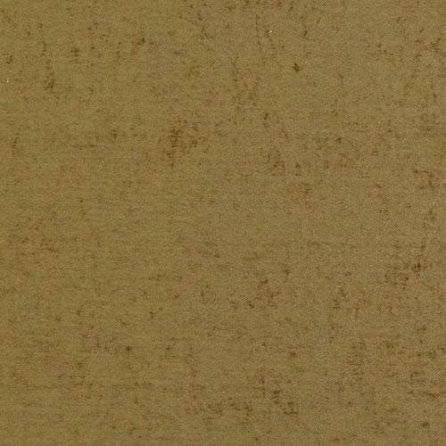 y Antique Velvet Gold Poly Linen ()
