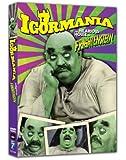 Hilarious House of Frightenstein: Igormania