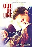 Out Of Line, Jen McLaughlin, 0989668401