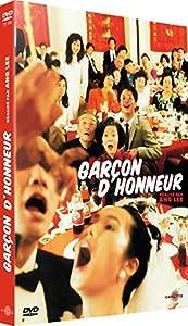 """Afficher """"Garçon d'honneur"""""""
