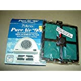 Pure Air 99 Replacement Air Filter