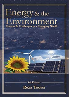 Engineering graphics essentials with autocad 2017 instruction energy and the environment choices and challenges in a changing world fandeluxe Gallery