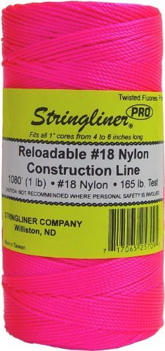 Stringliner 35709 Twine