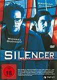 Silencer-Lautloser Killer [Import allemand]