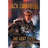 The Lost Fleet: Beyond the Frontier: Invincible