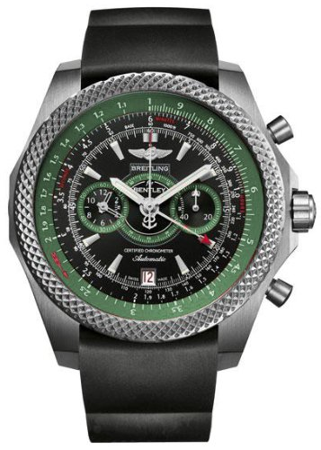 NEW-BREITLING-BENTLEY-SUPER-SPORTS-LIMITED-EDITION-MENS-WATCH-E2736536BB37